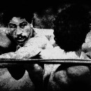 Preparing for War: Wilfredo Gomez vs. Salvador Sanchez Part I