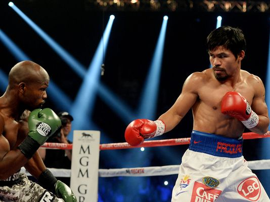1397364231000-USP-Boxing-Timothy-Bradley-Jr-vs-Manny-Pacquiao-001