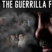 Watch Guerrilla Fighter Here!