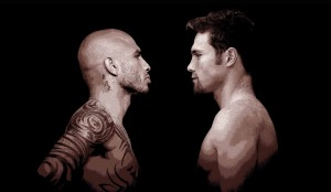 cotto-vs-cotto-vs-canelo-1920 P