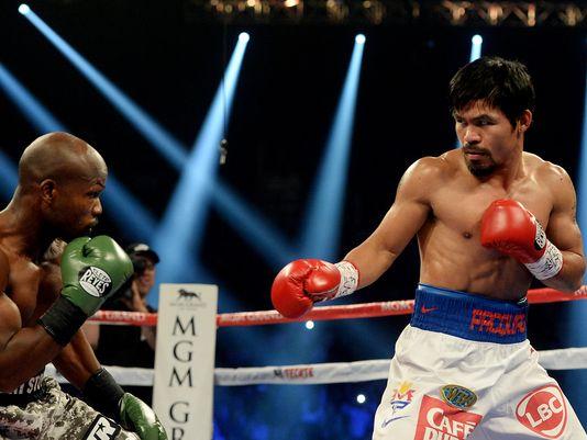 1397364231000-USP-Boxing-Timothy-Bradley-Jr-vs-Manny-Pacquiao-001
